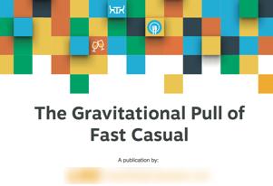 LRS_GravitationalPullofFastCasual2