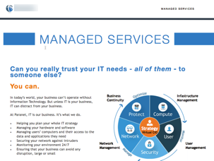 ParanetManagedServices2