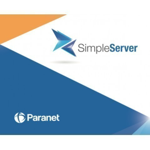 SimpleCloud Services (Collateral)