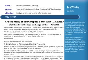 Mindwalk-Landing-page-for-lead-gen-webinar